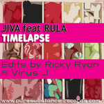 Timelapse (The Edits)