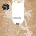 WATT, Ben - Outspoken (Part 1) (Front Cover)