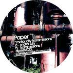 PAPER - Motor City Transmissions (Front Cover)