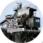 ZWO! - You & Others (Front Cover)