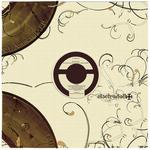 ELECTROHOLIX - R U Addicted EP (Front Cover)
