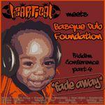 Heartical & BDF Fade Away Showcase
