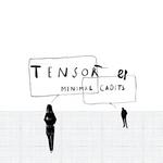 Tensor EP