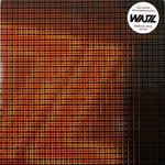 GOPHER, Alex/WUZ/DEMON - Wuz EP 3 (Front Cover)