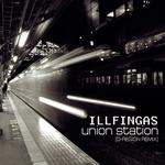 Union Station (D-Region Remix)