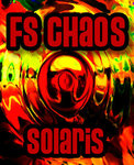 FS CHAOS - Solaris (Back Cover)