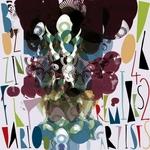 Buzzin Fly Vol 4: Remixes Part 2