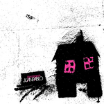 JUANPABLO - Era Frigia EP (Front Cover)