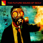 GIGI D'AMICO - The Lift - The Future Sound Of Sicily (Front Cover)