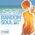 Key To Soul