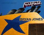 JONES, Bryan - Far Far Away (Back Cover)