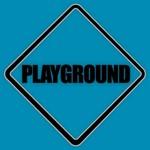 Playground All Stars EP