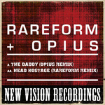 The Daddy (Opius Remix)
