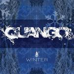 VARIOUS - Quango 2007 Winter Chill (Front Cover)