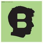 BRAINTAX - My Last & Best Album (Front Cover)