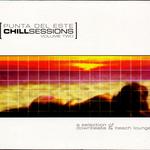 Chill Out/Punta Del Este Sessions Vol II