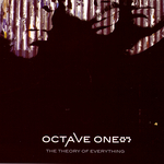 Octave One: Blackwater (Vocal String Mix - Theory Edit)