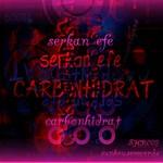 EFE, Serkan - Carbonhidrat (Front Cover)