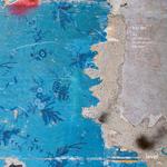 SLG/JEFF MILLIGAN/EKKOHAUS/FRITSCHI - Top Ten 3/3 (Back Cover)