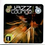 Jazz Lounge Remix