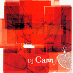 DJ CAM - Loa Project Volume II (Front Cover)