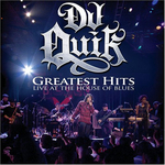 Greatest Hits: Live At The House Of Blues
