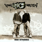 Duo Dynamic