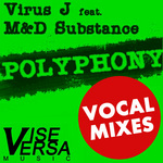 Polyphony (Vocal Mixes)