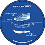 Resoled Vol 1