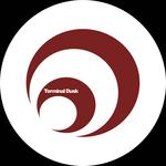 SHITMAT/LINE 47/EXILLON/EIGHT FROZEN MODULES/CHEVRON/SOUNDMURDERER - Crimson (Back Cover)
