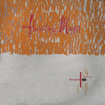 THROWING MUSES - Firepile (Front Cover)
