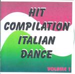 Hit Compilation Italian Dance