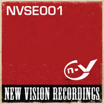 Angel's Kiss (The New Vision Remixes)