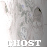 ANDY B - Ghost (Front Cover)