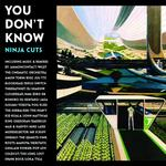 You Don't Know (Ninja Cuts)