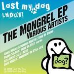 The Mongrel EP
