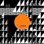 LEINEWEBER, Bjoern - Dieser Ton (Front Cover)