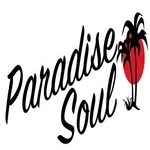 PARADISE SOUL - Wake Up (Theme) (Mixes) (Front Cover)