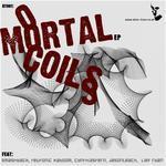 Mortal Coils EP