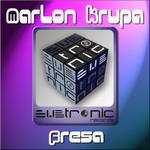 KRUPA, Marlon - Fresa (Front Cover)