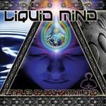 Liquid Mind
