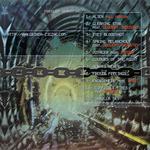 GRINDA/ZIGZAG - Kaiser's Stuff (Back Cover)