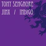 SENGHORE, Tony - Jinx (Front Cover)