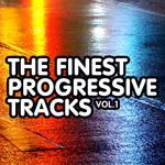 The Finest Progressive Tracks