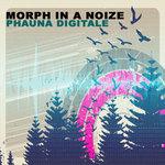 Phauna Digitale EP