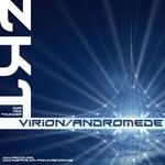 ZKT - Virion (Front Cover)