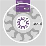 ROBYTEK - Sun (Front Cover)