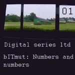 Digital series limited 01