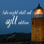 VARIOUS - Chill Out Sylt (Front Cover)