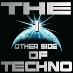 VARIOUS - The Other Side Of Techno 1 (Front Cover)